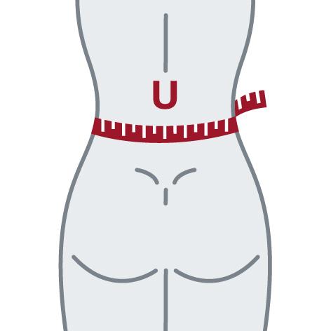 Kinderschuhe größe tabelle